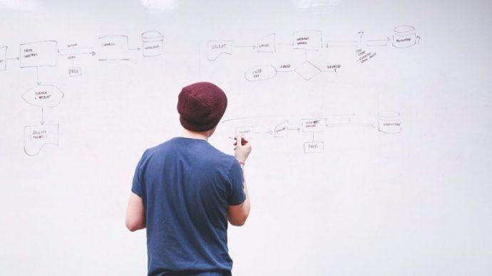 Emprendedor (Foto Pixabay)