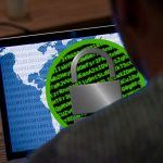 cibercrimen hacker virus ataques informaticos cyberseguridad