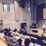 XVIII edición del Campus de Emprendedores de SeedRocket