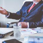 ¿Qué es un MBA Executive y por qué está en auge?