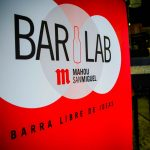 BarLab 3a edicion