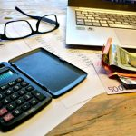 impuestos-desgravacion-irpf