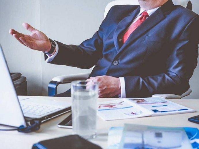 principales caracteristicas del empresario individual autónomo