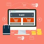 Comercio online - ecommerce (Pixabay)