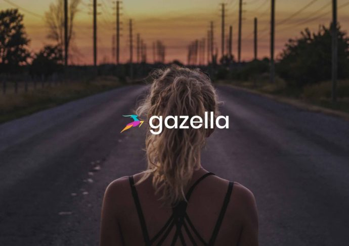 GazellaApp