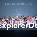 ExplorerDay 2019