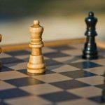 Ajedrez estrategia planificacion