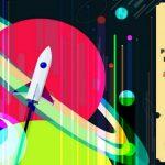 Kubide busca startups e ideas de autónomos