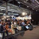 ExpoFoodTech 2021