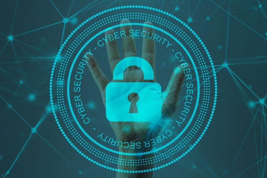 Auditoria de ciberseguridad