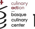startup Culinary Action